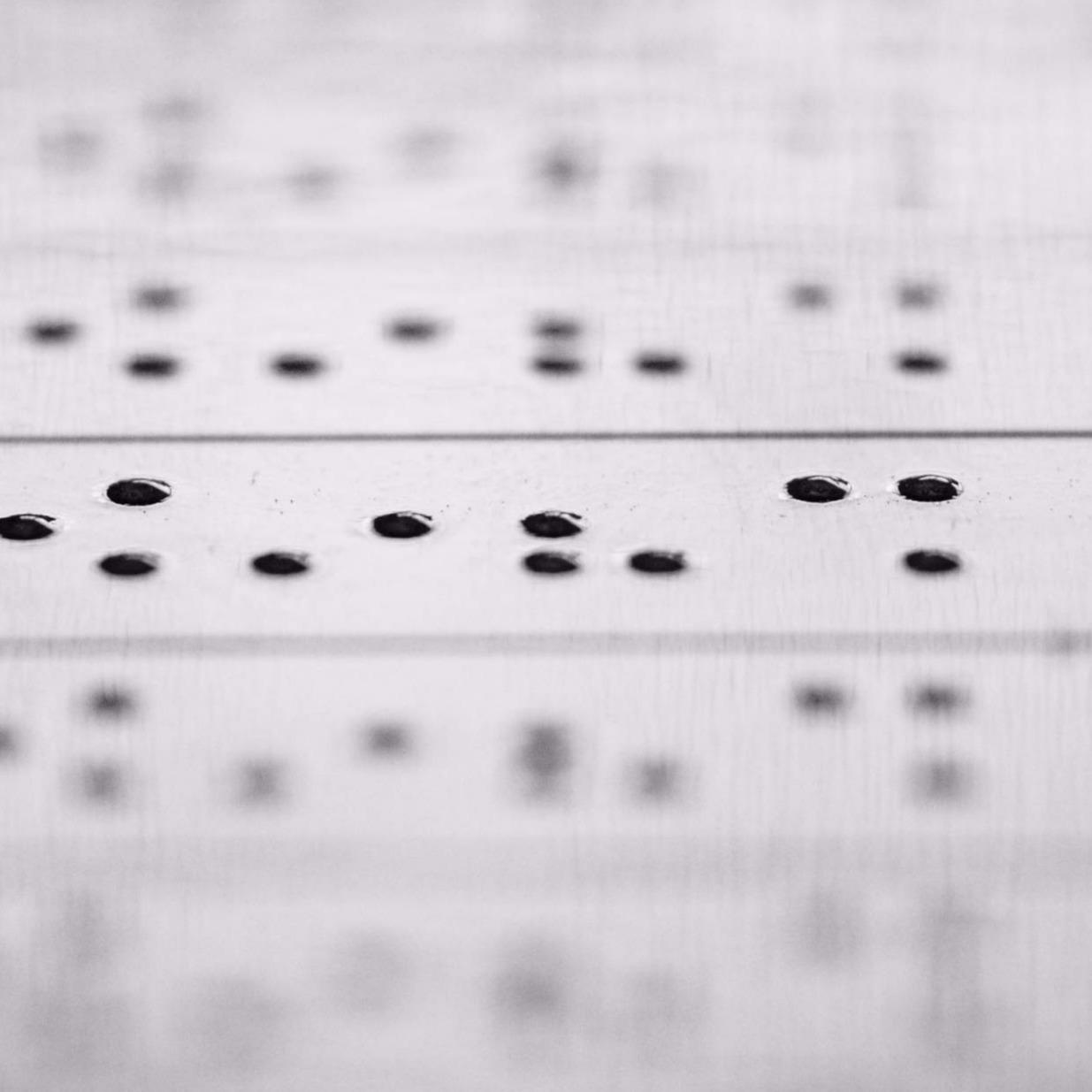 adhesiu braille